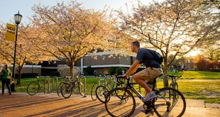 bikes-benefits