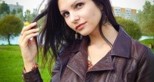 dating-Russian-girls