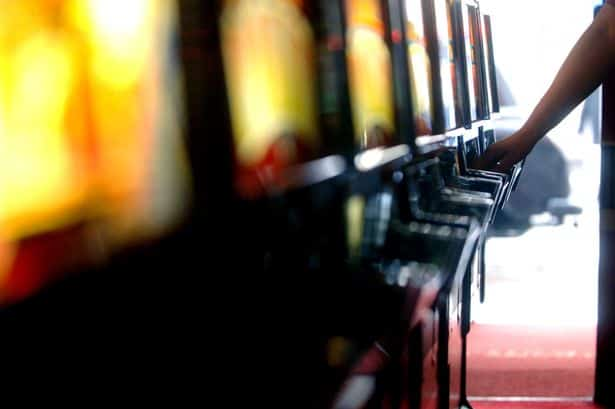 Gambling on the Go Just Keeps on Growing