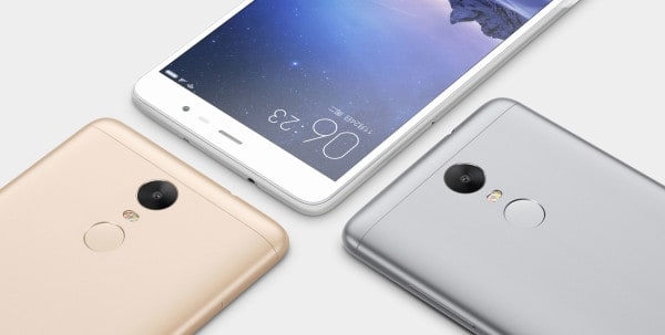 news-xiaomi-redmi-note-3-005