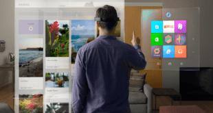 Microsoft-HoloLens-MixedWorld-RGB-e1430843781671