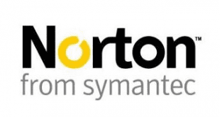 Norton-Antivirus-Software-for-Windows-10