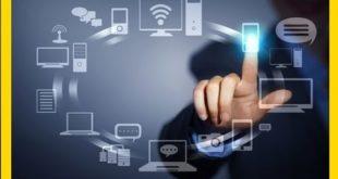 top 10 tech gadgets