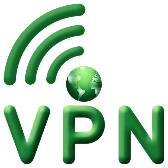 how to change vpn settings mac