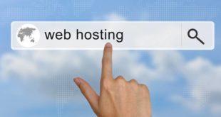Web-Hosting-