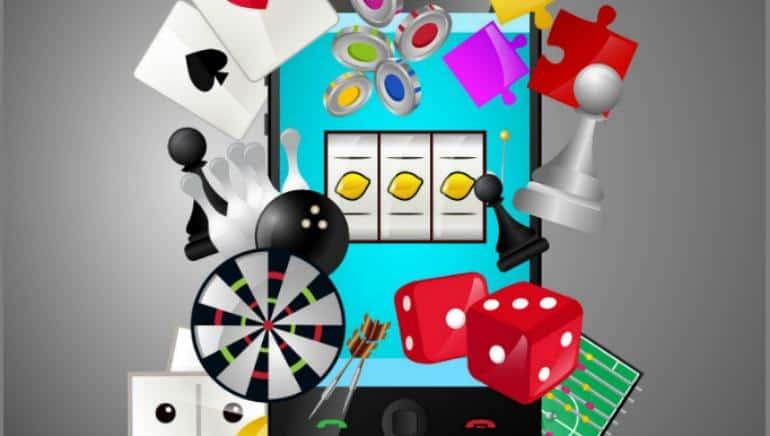 mobile-online-gambling