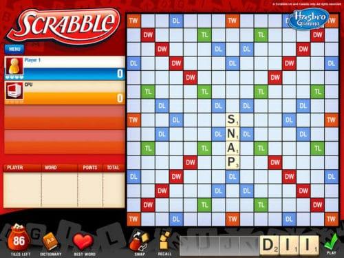scrabble-games