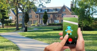 this-insurance-aimed-pokemon-go-players