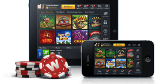 mobile-gambling-apps