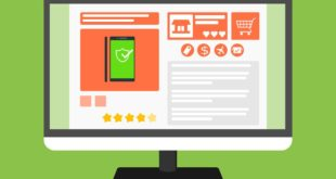 How Your UK-Based eStore Can Sell to International Customers