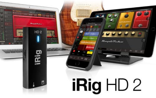 review-irig-hd2