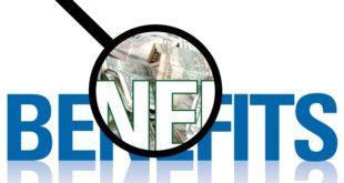benefits-of-installment-loans