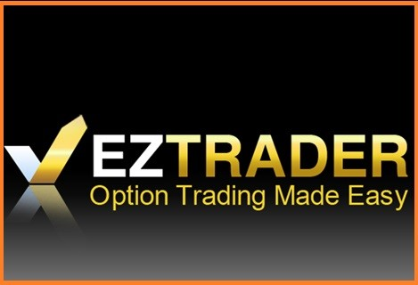 Binary option trading made easy