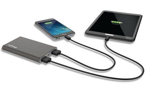 razor-charger