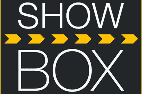 show-box