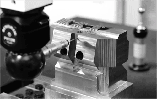 metrology-equipment
