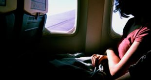 10 Smart Traveling Tips for Busy Tech People