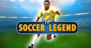 pele-soccer