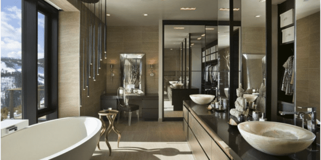 upgrade-ideas-for-bathroom