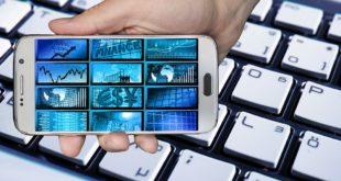 future of mobile device