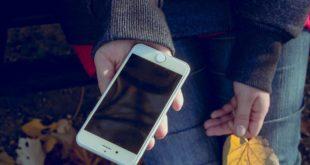 new smartphone innovations