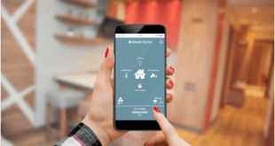 home automation options