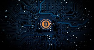 Use bitcoin