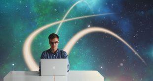 Freelancer productivity