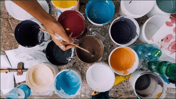 Painter insurance