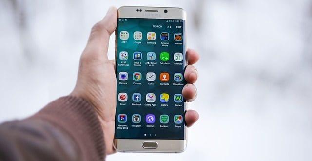 Best 2018 smartphone