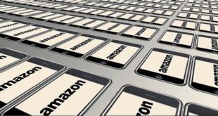 Amazon repricing