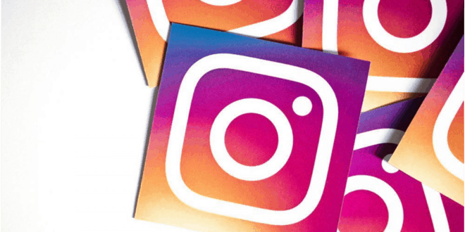 Perfect instagram captions
