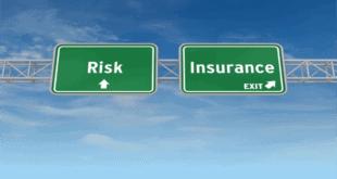 Uninsured Motorist Claim
