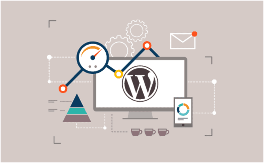 Reasons why WordPress plugins are best to optimize your Webs