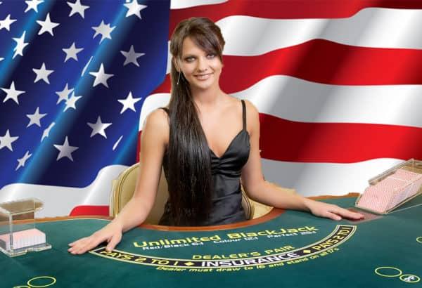 fanduel casino promo codes