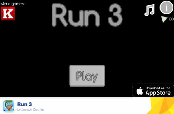 Run3Poki