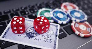 casino sweepstakes