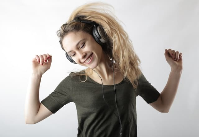 foto de Top Music Streaming Apps Which One is Right for You