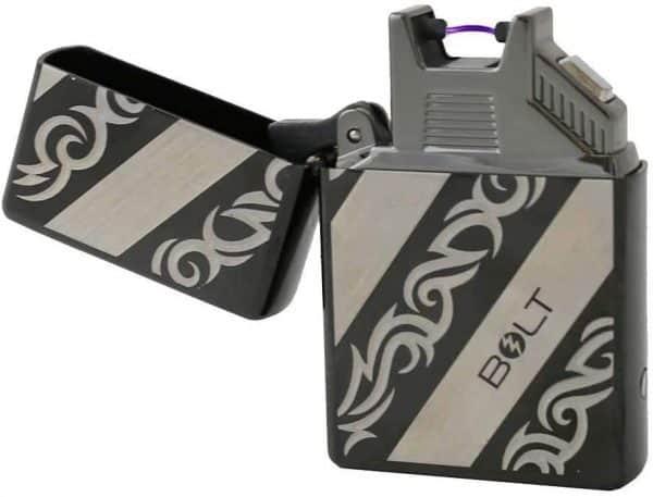 Bolt Electric Plasma Lighter