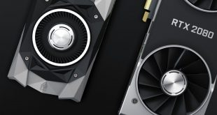 Best Graphic Card