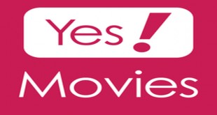 Sites Like YesMovies