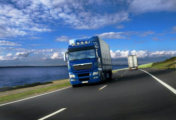 How to Ensure Road Safety When Moving Interstate and Intrastate