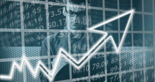 How does Corporate Governance Affect Financial Performance