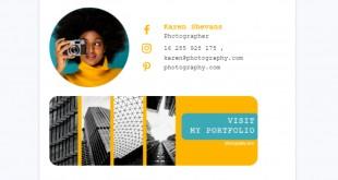 Take Professional Photos