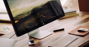 Mac File Management