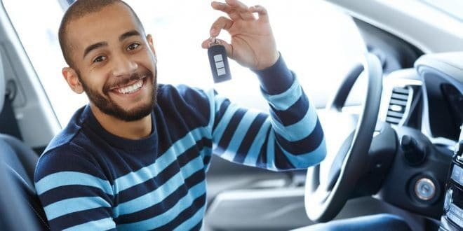 Understand the Costs of Owning a Car