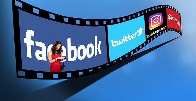Facebook Video Downloader Softwares