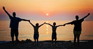 Family Vacation Tips: How to Ensure Everyone Has a Memorable Time