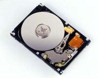 300 gb hard drive