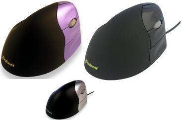 vertical mouse 2